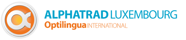 Alphatrad Luxembourg - Optilingua International