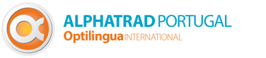 Alphatrad Portugal - Optilingua International